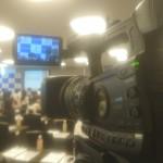 愛知県名古屋市セミナーワイプ撮影「医経統合実践塾2018 第二回」